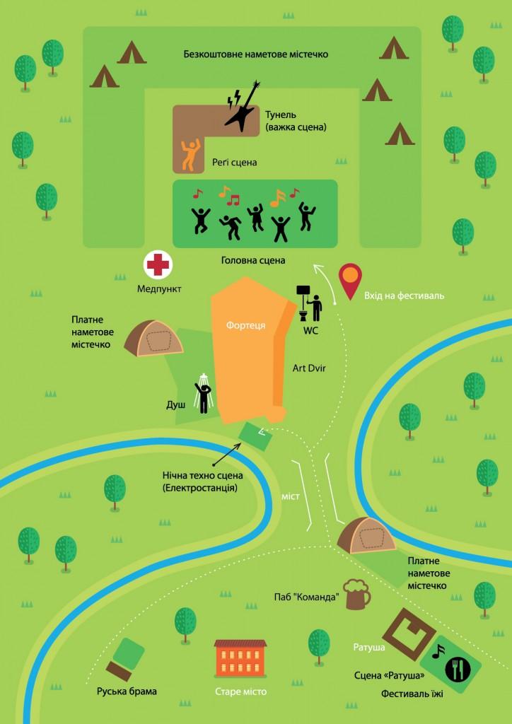 map respublica-01