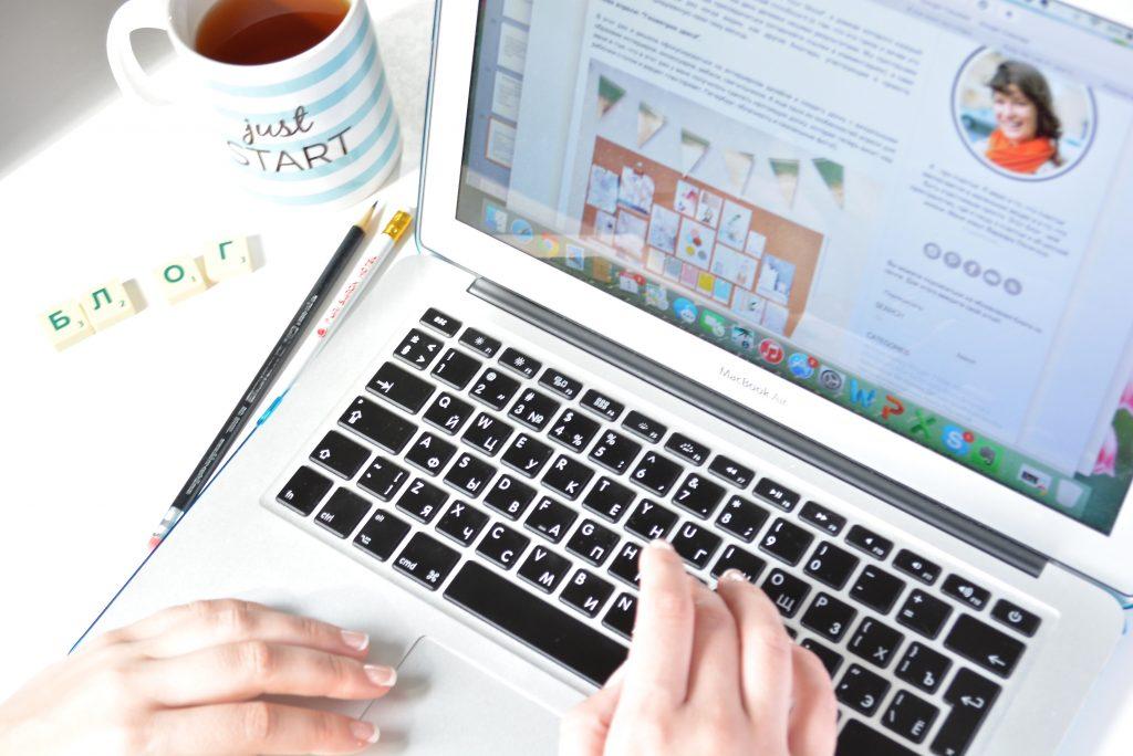 startblogup-blog-audit
