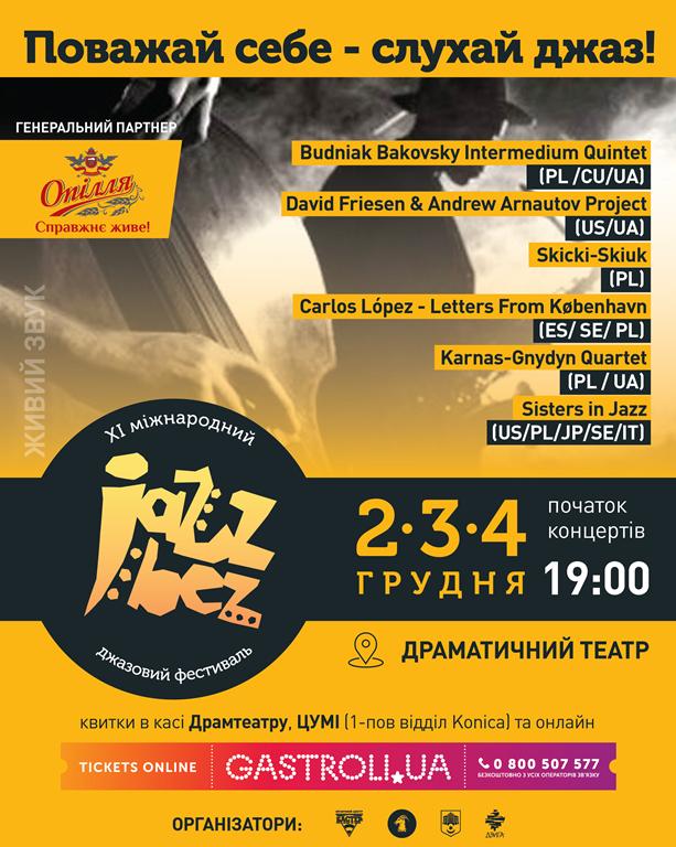 jazz_bez_2016_a2-01